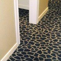 Perkins Carpet Co