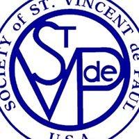 St. Vincent de Paul Thrift Store - Bradenton