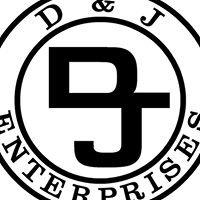 D&J Enterprises, Inc