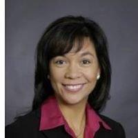 Maria E. Wade Real Estate