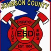 Johnson County ESD Station 83