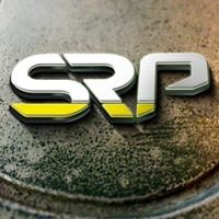 SRP Sadid Road Volvo Construction Equipment Spare Parts