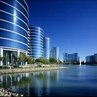 Oracle Corporation-World Headquarters