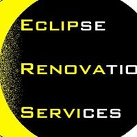 Eclipse Renovation Services