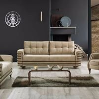 Medosa Furniture