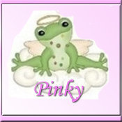 The Pink Frog Shoppe