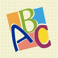 Abc Universo Infantil