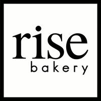 Rise Bakery and Coffee