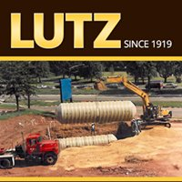 Herbert Lutz & Co., Inc.