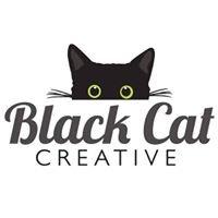 Black Cat Creative