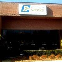Commercial Works - Charlotte