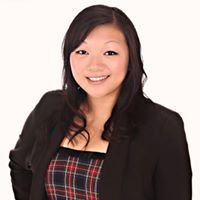 Chai Chung - RealtyOne Real Estate Services Inc.