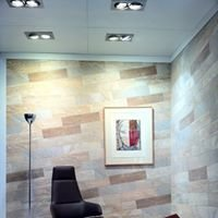 Down To Earth Tile & Stone Ltd.