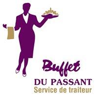 Buffet Du Passant
