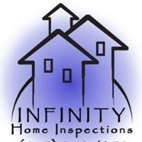 Infinity Home Inspections