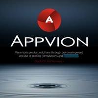 Appvion-Spring Mill