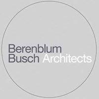 Berenblum Busch Architecture