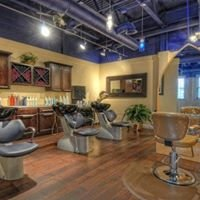 Serendipity Hair Salon