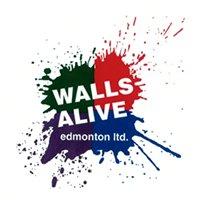 Walls Alive Edmonton Ltd.