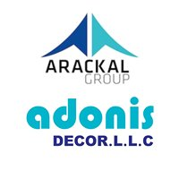 Adonis Decor L.L.C