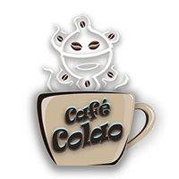 Café Colao