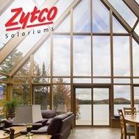 Solariums Zytco Quebec