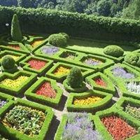 Garden and Home Maintenance