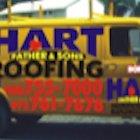 Hart & Sons, Inc.