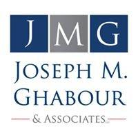 Joseph M. Ghabour & Associates, LLC