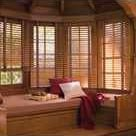 Scottsdale Arizona Blinds