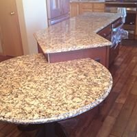 All Marble and Granite Inc.