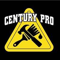 Century Pro LLC