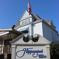 Hippensteel Funeral Home