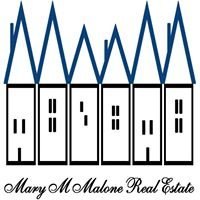 Mary M. Malone Real Estate