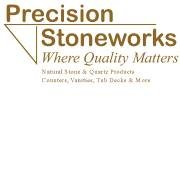 Precision Stoneworks Official
