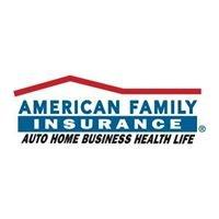 American Family Insurance- Gary Henderson M