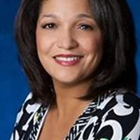 Sandra M. Andrade Agency, LLC