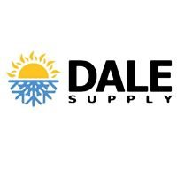 Dale Supply Company Nashville
