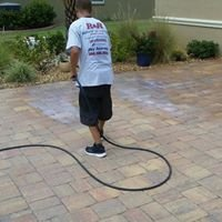 R&R Pressure Cleaning, LLC