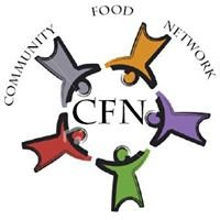 Community Food Network