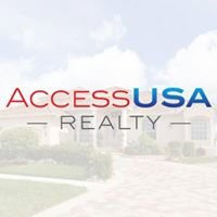 Access USA Realty