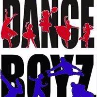Utah Valley Dance