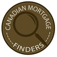 Canadian Mortgage Finders