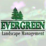 Evergreen Landscape Management