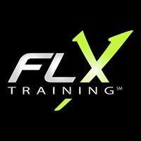FLX Training