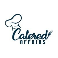 Catered Affairs Altoona PA