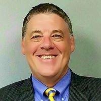 Craig Berry Farmers Insurance Agency