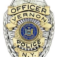 Village of Vernon, NY Police Department