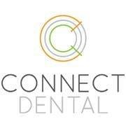 Connect-Dental