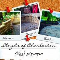 Lloyds of Charleston